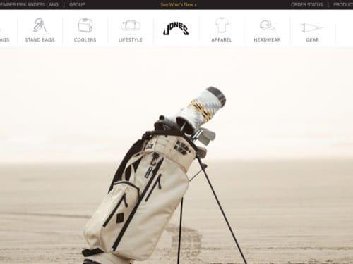 jones_website